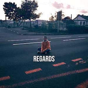 Ashes – Regards