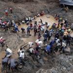 Ecuador reitera su apoyo a diálogo de paz entre gobierno y las FARC 3 12 agosto, 2020