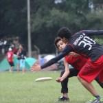 Tradicional torneo Hoyo Mejorado en el Club Campestre 4 6 agosto, 2020