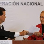 El sentido homenaje a Chapecoense en Medellín 2 12 agosto, 2020
