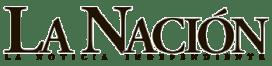 LA NACIÓN - NEWS FROM THE SURCOLOMBIAN REGION OF COLOMBIA