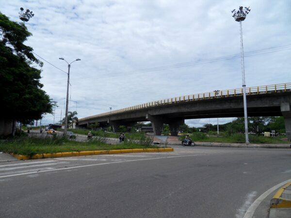 Cambio de estrato fue error de Las Ceibas EPN 2 30 marzo, 2020