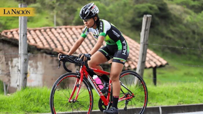 """""""Me gustaría ganar el Tour de Francia femenino"""" 1 16 febrero, 2020"""