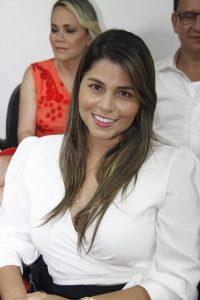 Luis Enrique Dussán oficializó su gabinete 15 7 abril, 2020