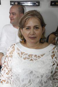 Luis Enrique Dussán oficializó su gabinete 6 7 abril, 2020