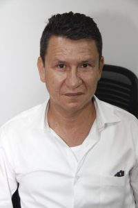Luis Enrique Dussán oficializó su gabinete 7 7 abril, 2020