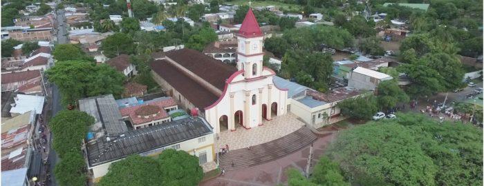 Turismo en Rivera, tierra de promisión 2 7 abril, 2020