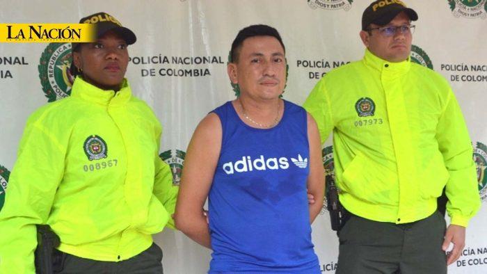 A la cárcel uno de los delincuentes más buscados de Neiva 1 16 febrero, 2020