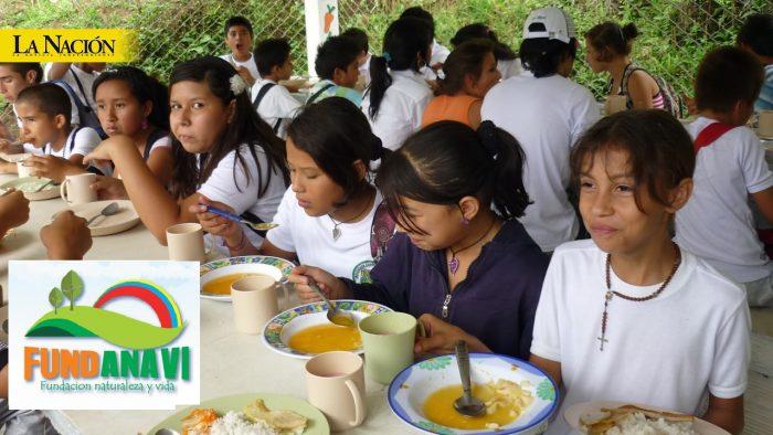 Sancionado operador de alimentación escolar 1 16 febrero, 2020