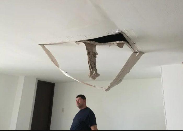 Contratistas a responder por daños en hospital de Tesalia 3 30 marzo, 2020
