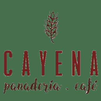 Premios Mingo Pinzón 2 10 abril, 2020