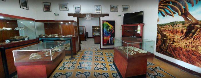 Revivirán impuesto turístico en La Tatacoa 2 10 abril, 2020