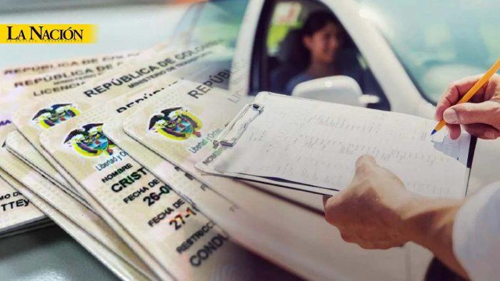 Proponen nuevo examen para quienes soliciten la licencia de conducción 1 16 febrero, 2020