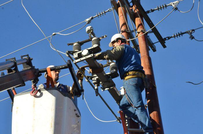 Barrios de Neiva estarán sin servicio de energía 1 19 febrero, 2020