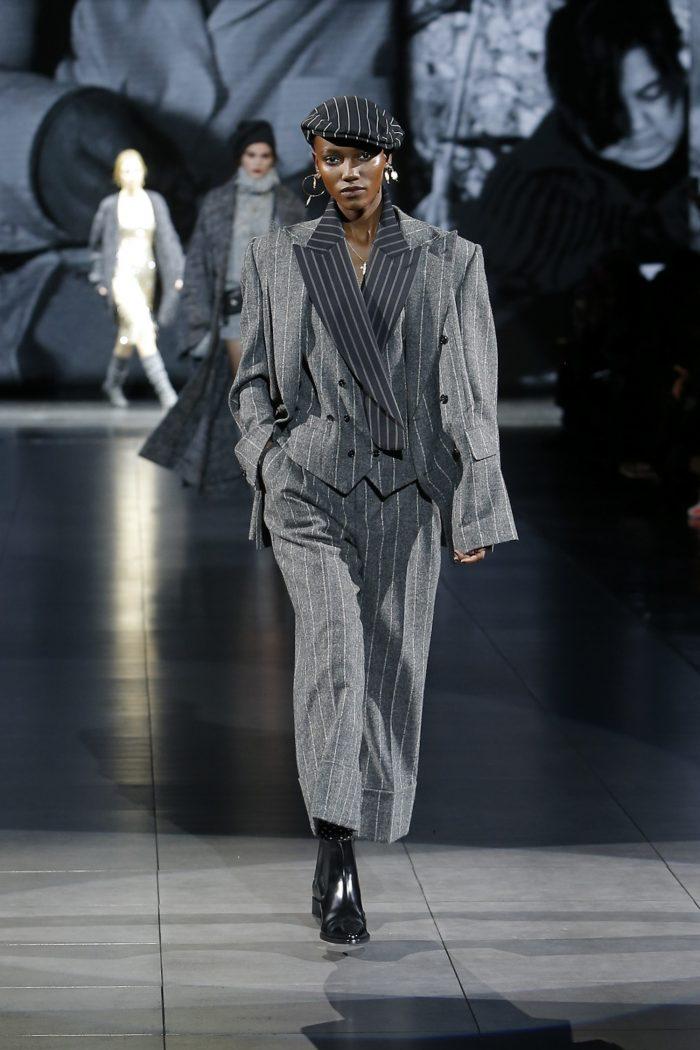En Milán se respira moda 2 30 marzo, 2020