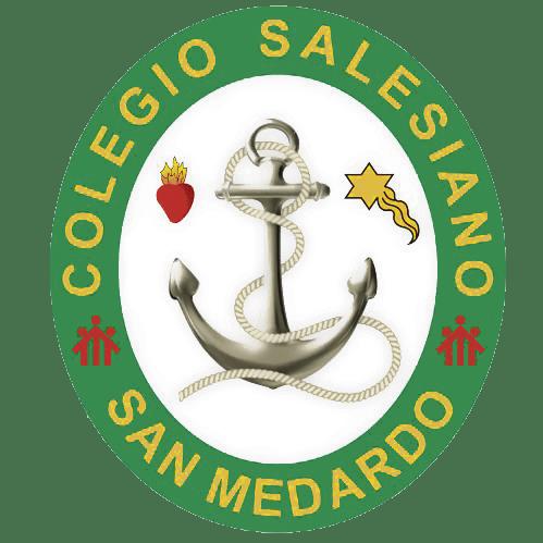 Premios Mingo Pinzón 4 10 abril, 2020