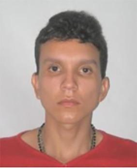 Condenados integrantes de la banda delincuencial 'Los Zorros' 11 27 mayo, 2020