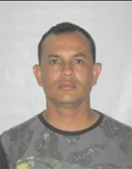 Condenados integrantes de la banda delincuencial 'Los Zorros' 18 27 mayo, 2020