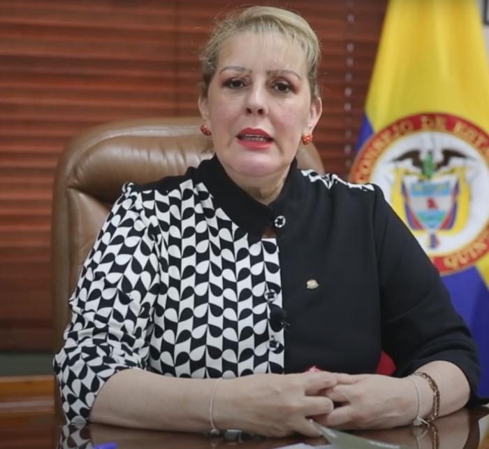 'Pipe' Lozada salvó su curul 3 27 mayo, 2020