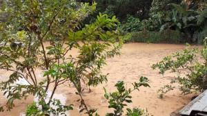 Invierno provocó emergencia en Yaguará 6 5 julio, 2020
