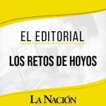 Colombia registró 4.149 casos nuevos y 128 fallecimientos 4 14 agosto, 2020