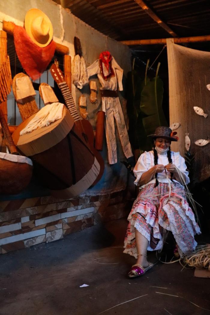 Palermo: tradición y folclor en cuarentena 8 5 julio, 2020