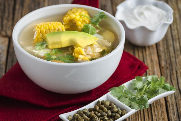 La Cocina Tradicional regresa a los hogares gracias a la pandemia 3 14 agosto, 2020