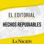 Casos importados de Brasil y México, entre los nuevos contagios en Huila 2 5 agosto, 2020
