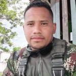 Nueva condena por muertes en supuesto combate 3 10 agosto, 2020