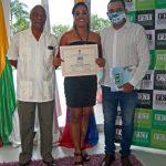 Coronavirus hace presencia en 27 municipios del Huila. Hoy llegó a Baraya 3 9 agosto, 2020