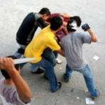 Colombia superó los 100 mil casos de covid-19 3 5 agosto, 2020