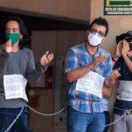 Torturaron y asesinaron a una mujer en Pitalito 3 12 agosto, 2020