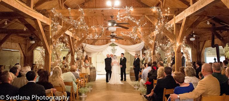 DON STRANGE RANCH WEDDING BOERNE JENNIFER DUSTIN