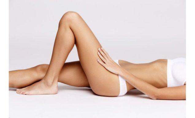 """Résultat de recherche d'images pour """"Massez votre cellulite"""""""