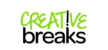 Creative Breaks Fund