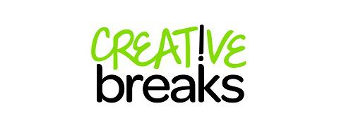 Creative Breaks Fund