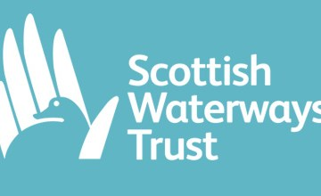 waterways trust banner