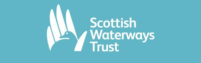 waterways trust banner