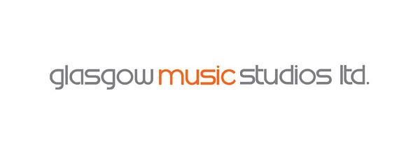 glasgow music studio