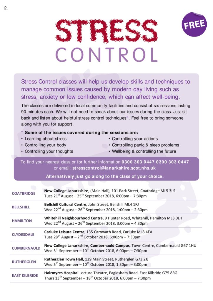 thumbnail of stress-control-poster-for-classes-aug-sept-2018