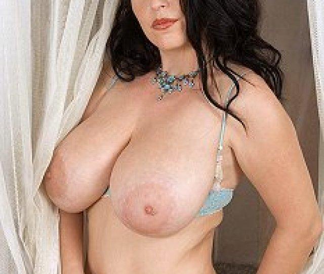 Big Boob Star Natalie Fiore