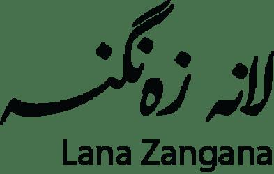 Lana Zangana