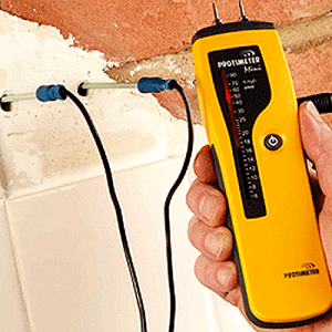 Free damp inspections & surveys by Lancashire Damp Proofing