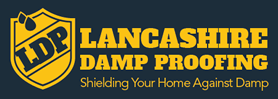 Lancashire Damp Proofing - Shielding Your Home Against Damp