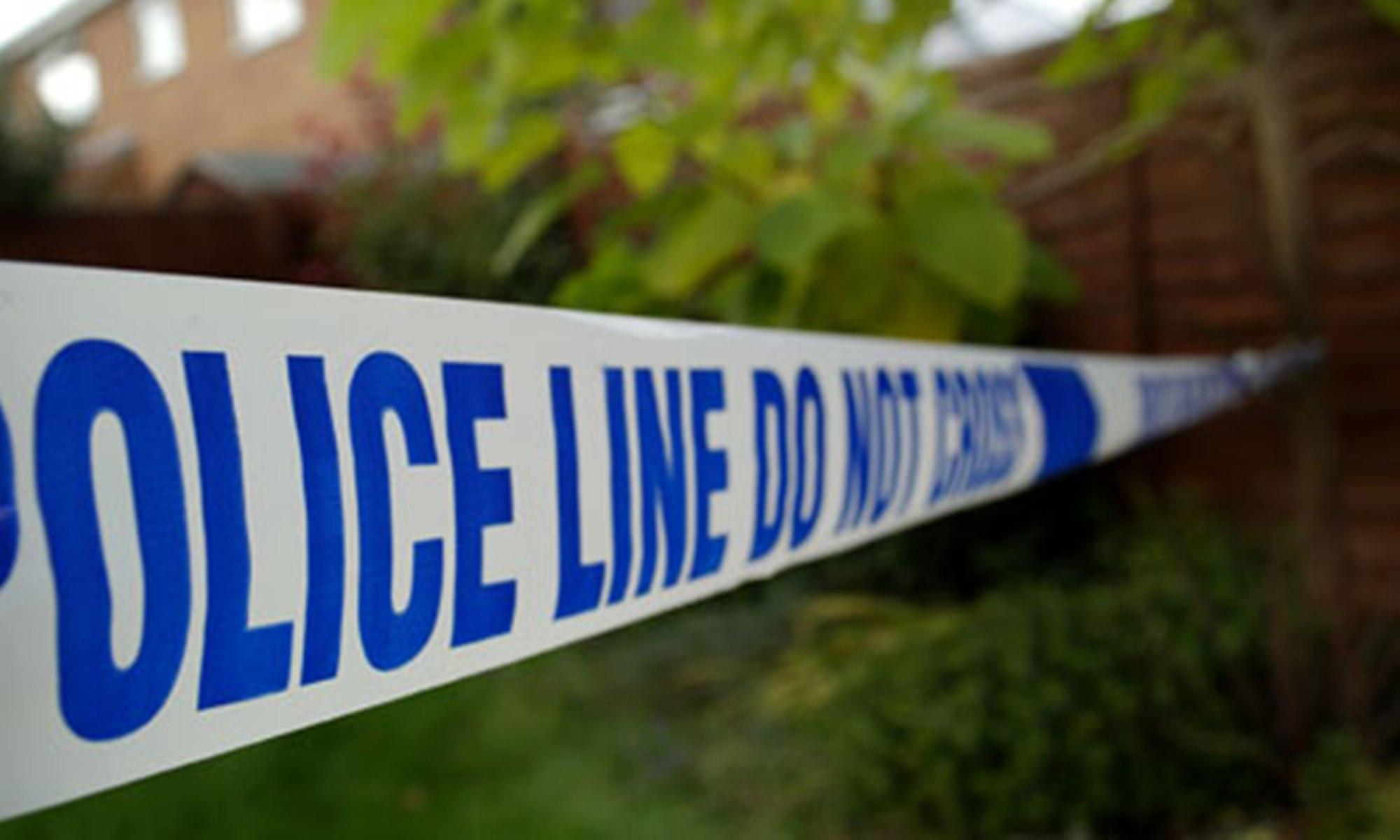 Lancashire Telegraph: Blackburn 'rape victim had injuries'