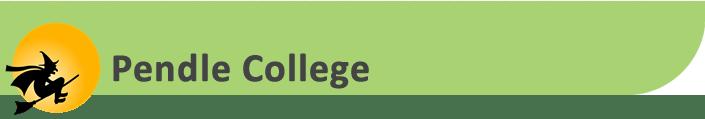 Pendle College   Lancaster University