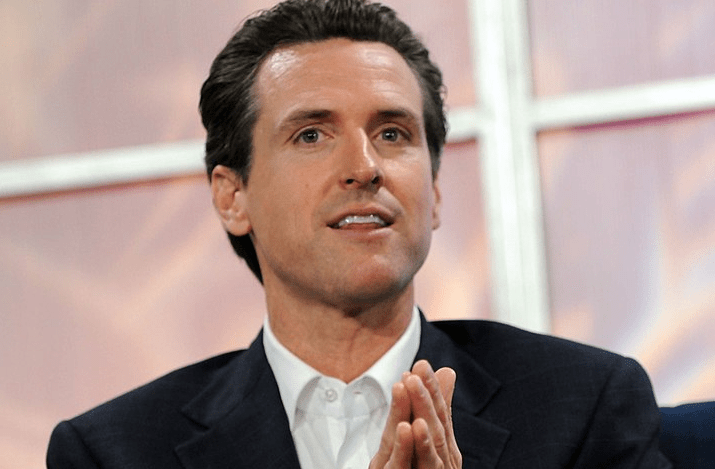 California Governor makes one bold change to education while rejecting others