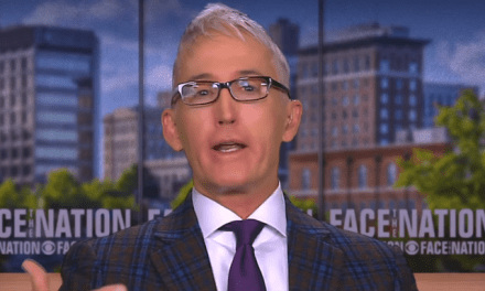 Trey Gowdy says House Democrats are '100 percent' right to hold impeachment depositions in private