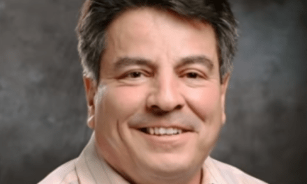 Montana Republican falsely claims the Constitution mandates killing or jailing socialists