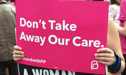 Texas Republicans use pandemic as excuse to ban abortion